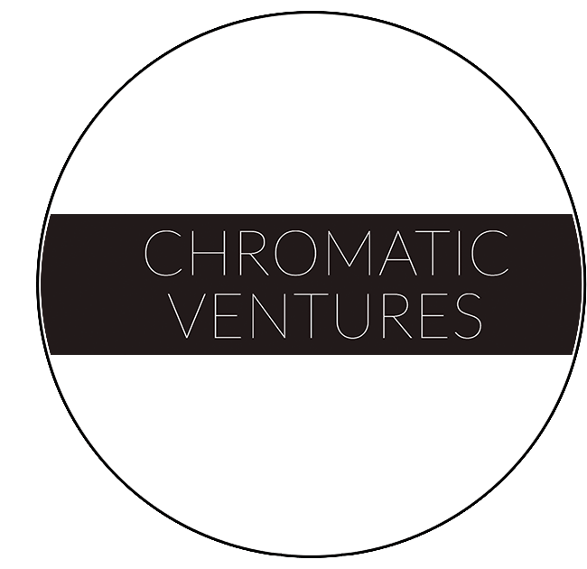 Chromatic Ventures.png