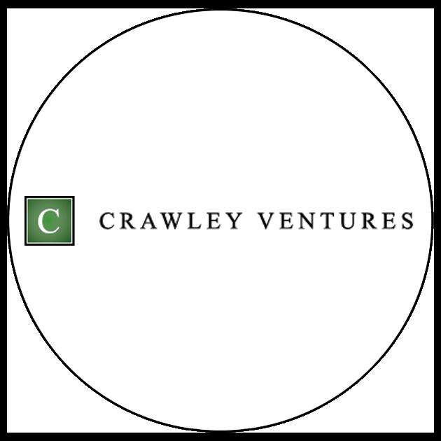 CrawleyVentures.png