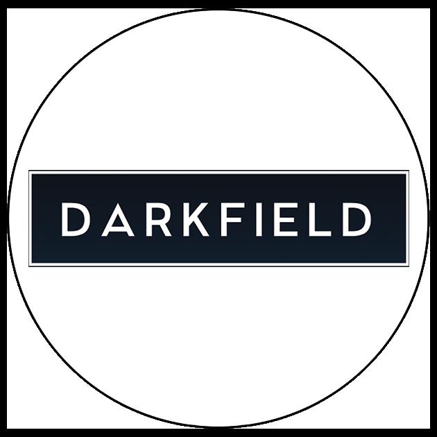 DarkField.png