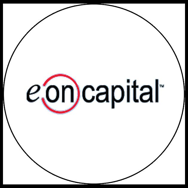 EonCapital.png