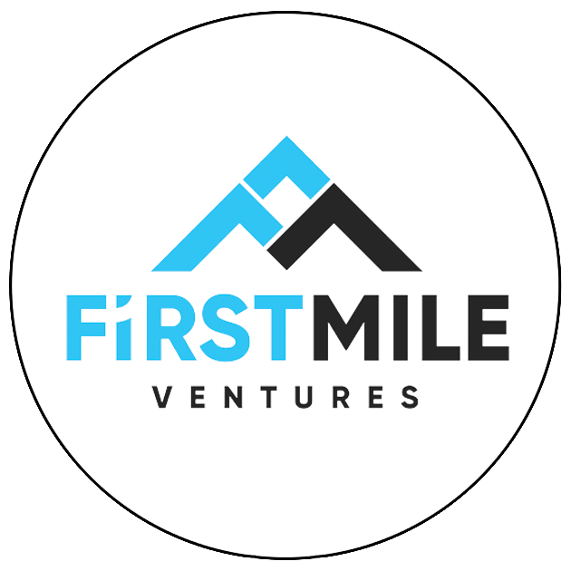 FirstMile Ventures.png