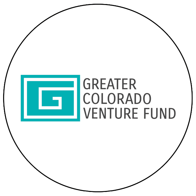 GreaterColoradoVF.png