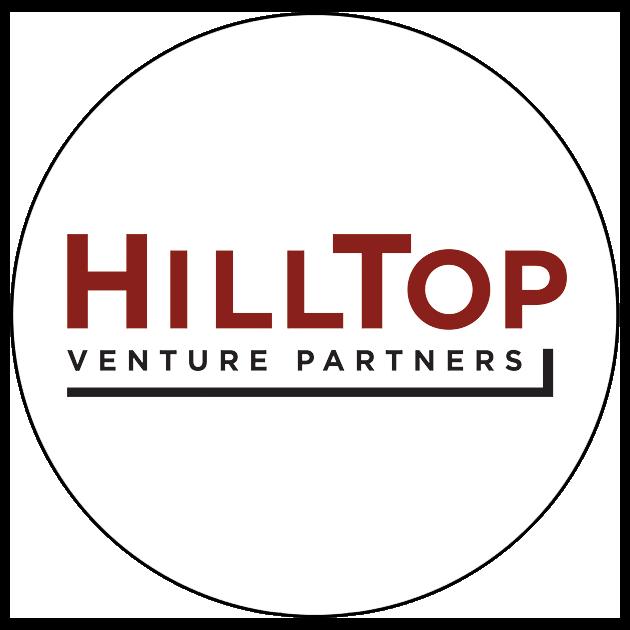 Hilltop VP.png