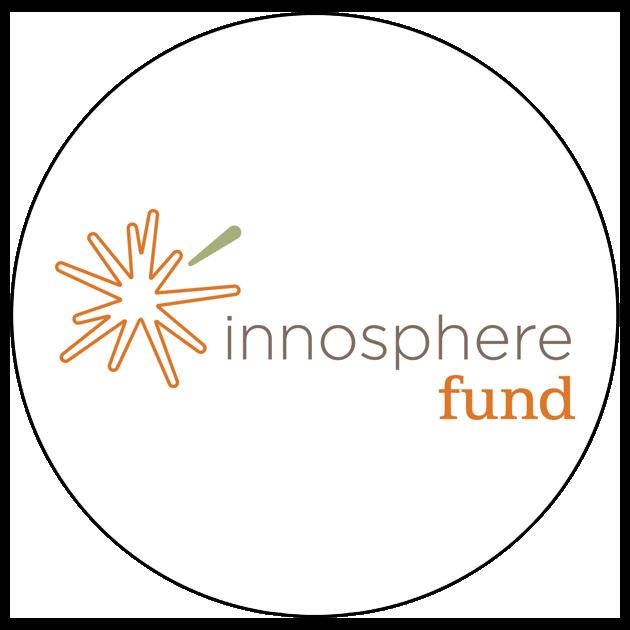 Innosphere Fund.png