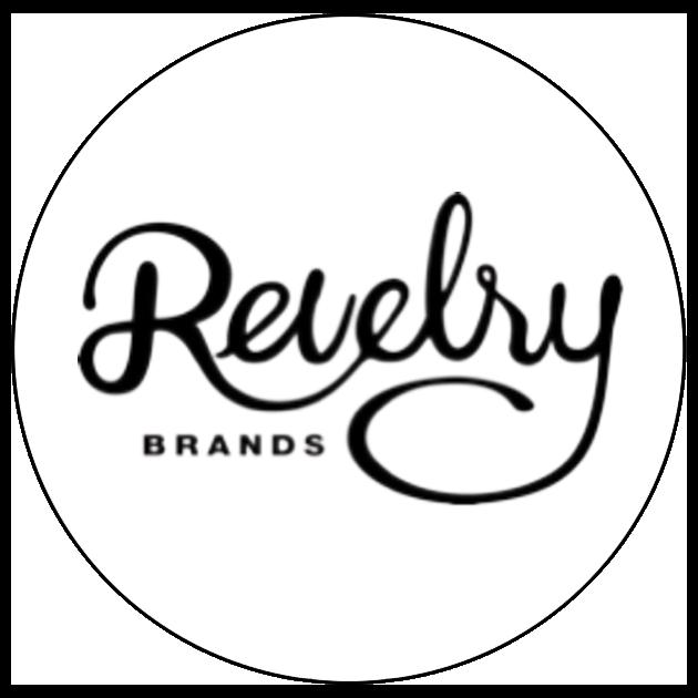 RevelryBrands.png