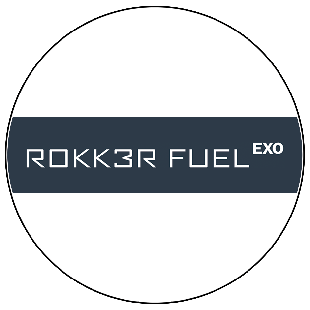 Rokk3rFuel.png