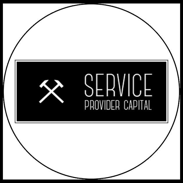 Service Provider Cap.png
