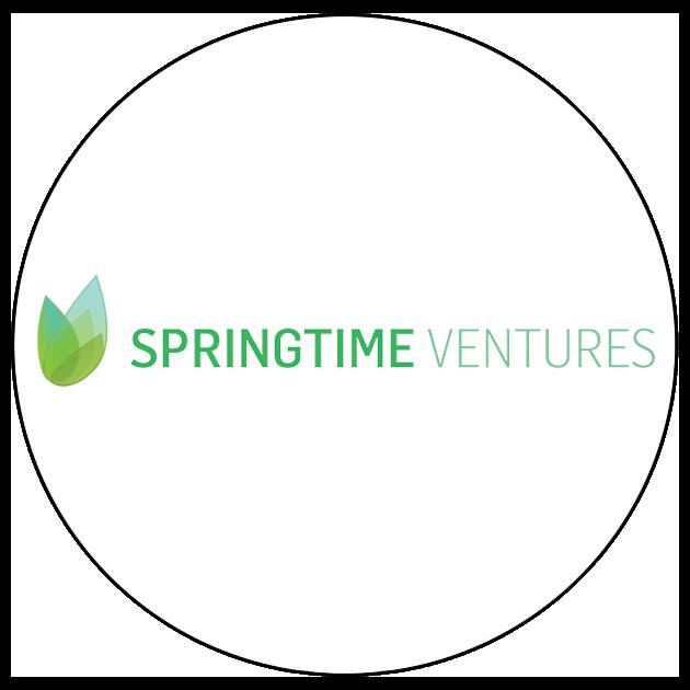 Springtime Ventures.png