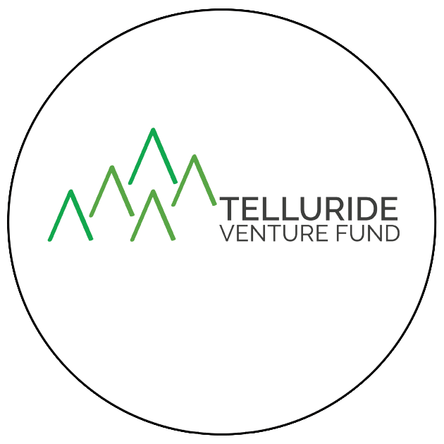 TellurideVF.png