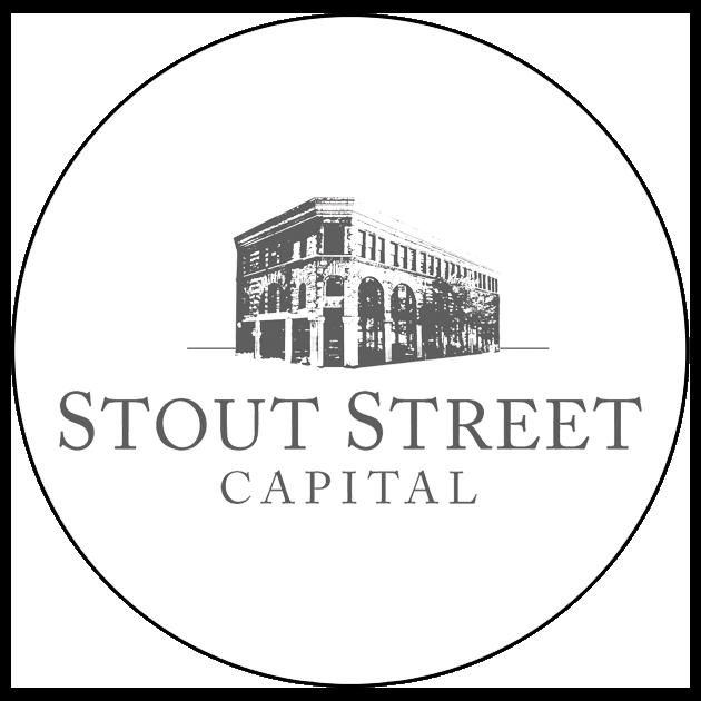 StoutStreetCapital.png