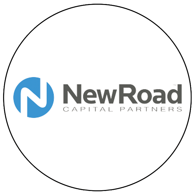 0 NewRoad Capital Partners.png