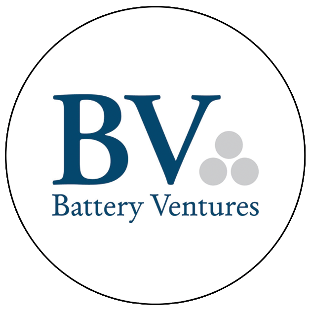 Battery Ventures.png