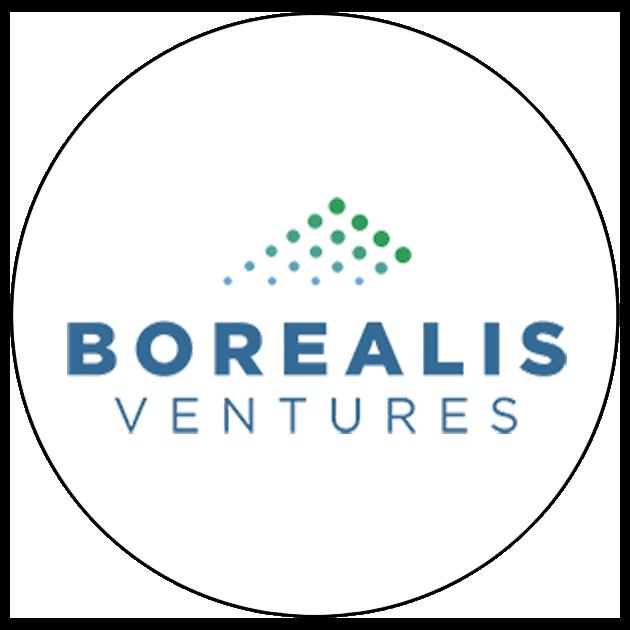 Borealis Ventures.png