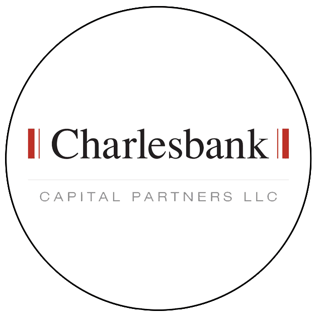 Charlesbank.png