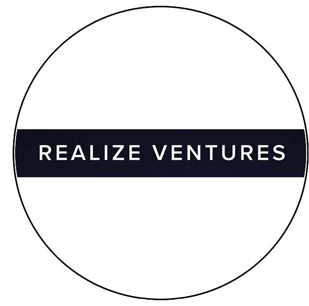 Realize Ventures.png