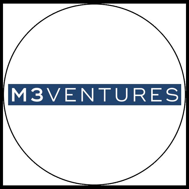 0M3 Ventures.png