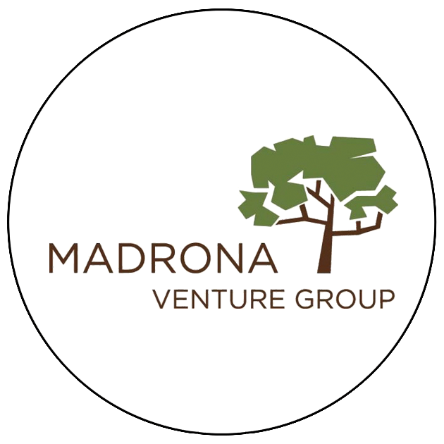 0Madrona Venture Group.png