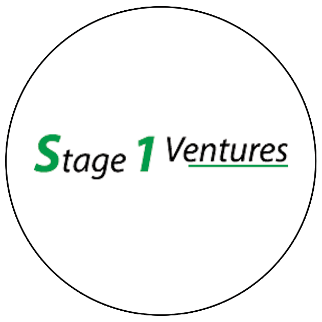 0Stage 1 Ventures.png