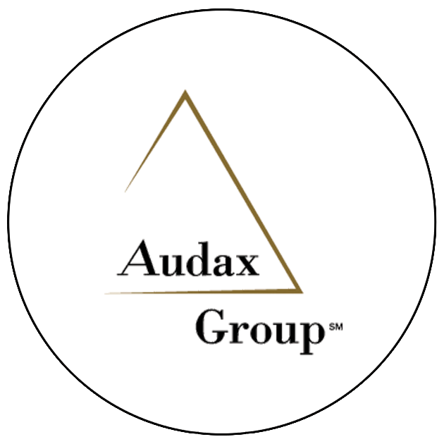0Audax Group.png