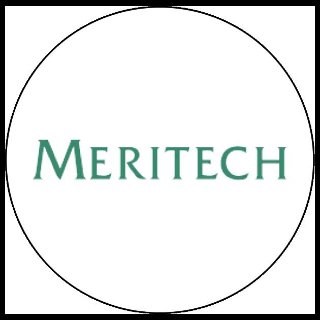 0Meritech.png