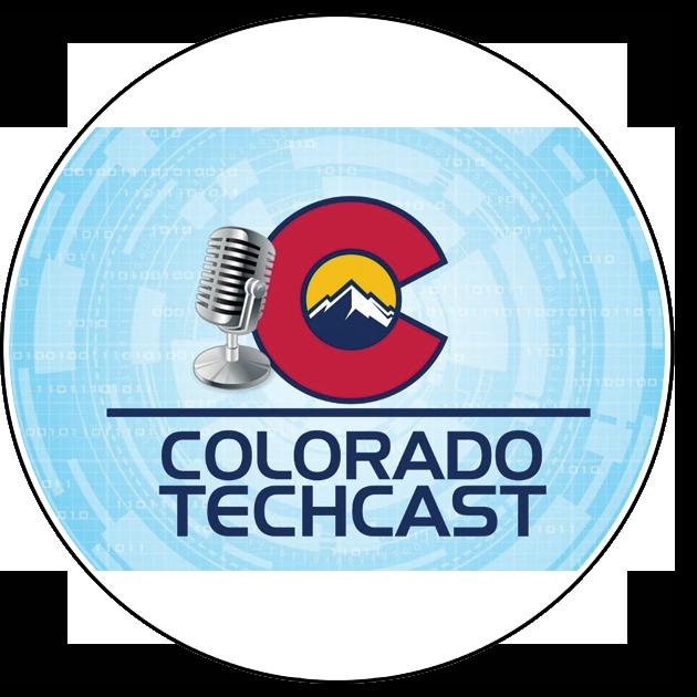 (Colorado Tech CEOs)