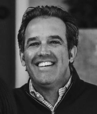 Alex Hammerstein  Senior Vice President, CBRE   LinkedIn