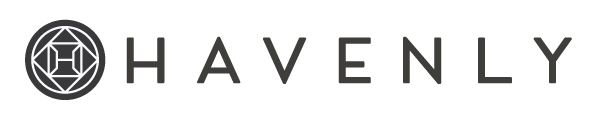 Havenly_vertical_logo_no_tag-1.png