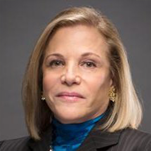 Bernee Strom   ,  Senior Advisor, Cascadia Capital
