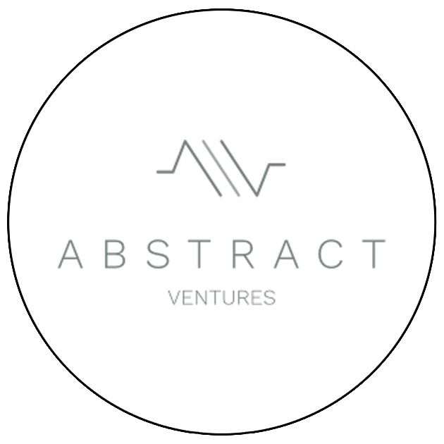 1Abstract Ventures.png
