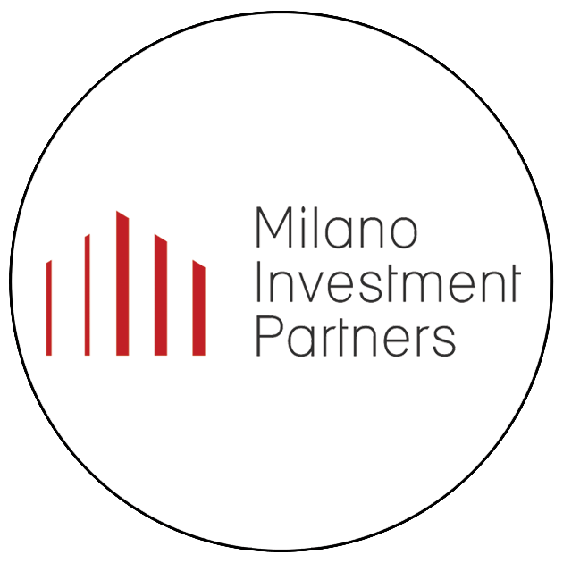1MilanoInvestment.png