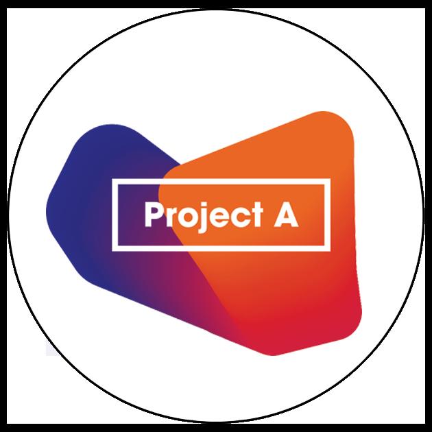 1ProjectA.png