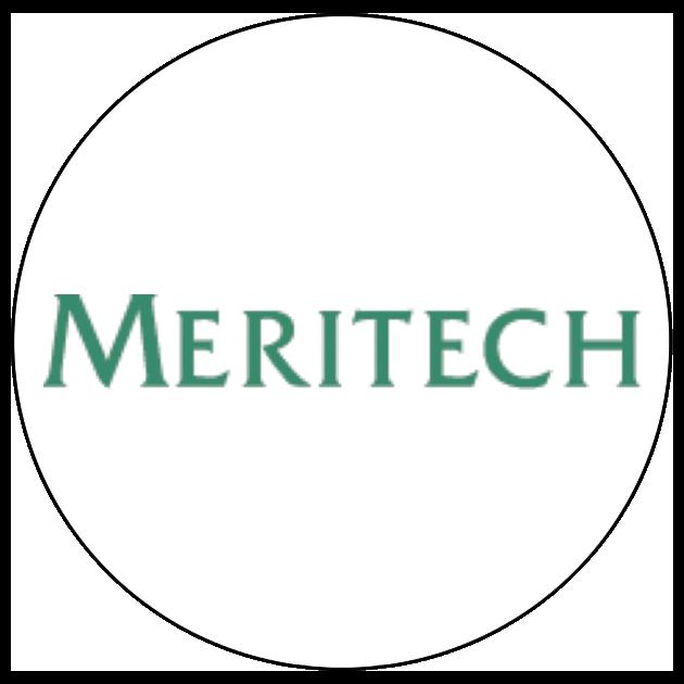 meritech.png
