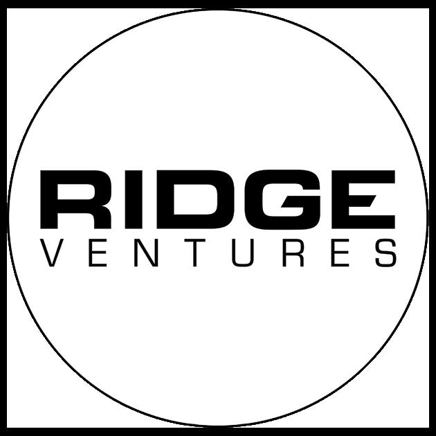ridgeventures.png