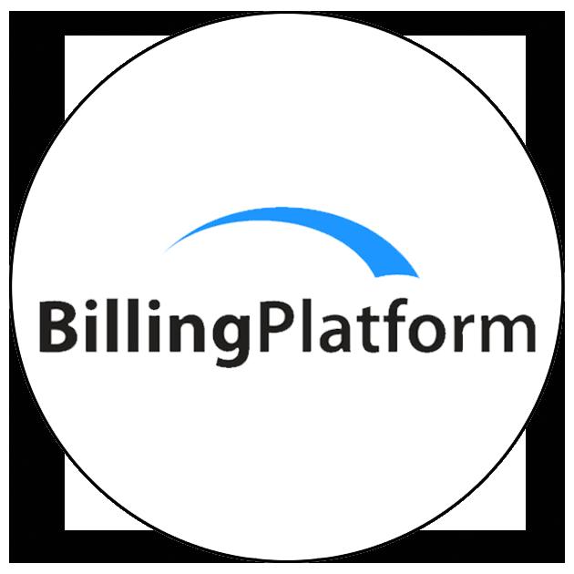 Billing Website.png