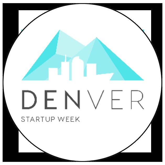 (Denver Startup Week)