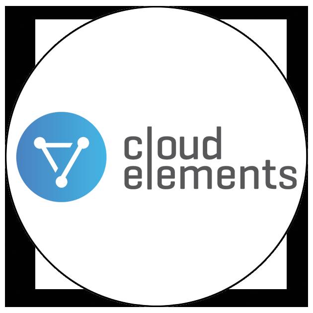 cloud-elements-website.png