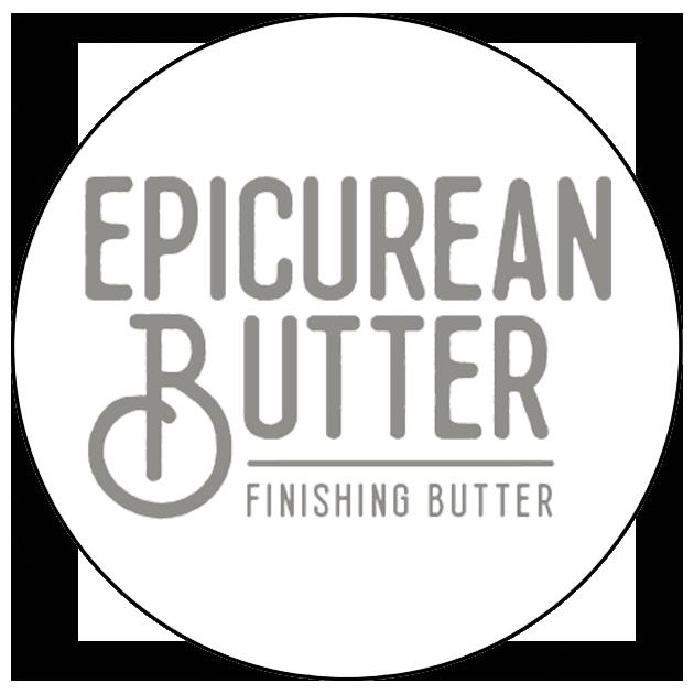 epicurean-butter-website.png