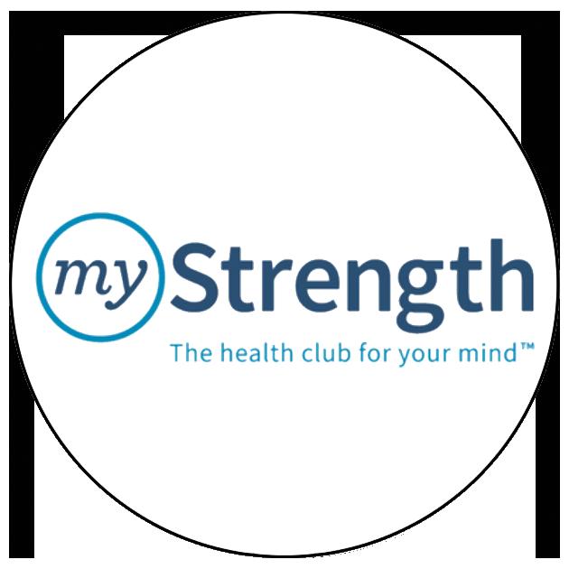 mystrength-website.png