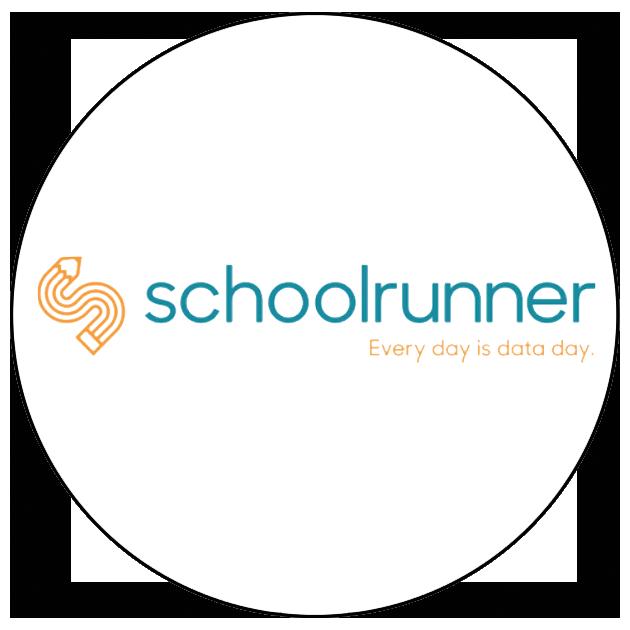 schoolrunner-website.png