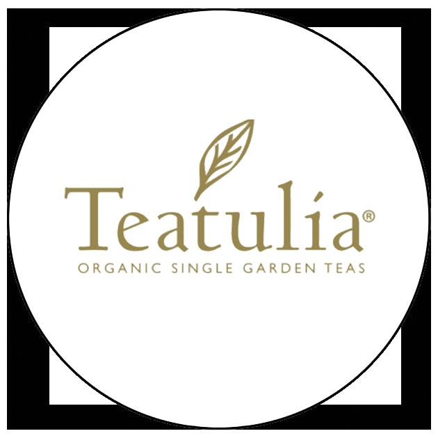 teatulia-website.png