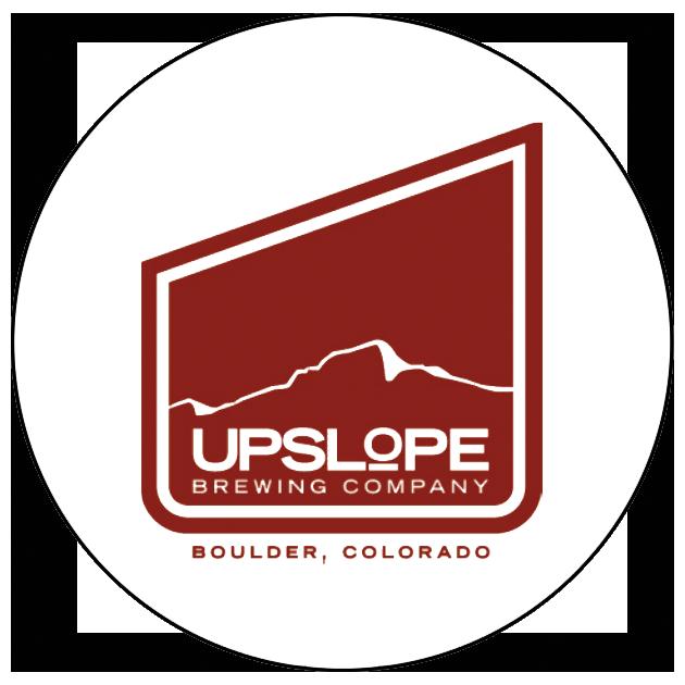 Upslope-website.png