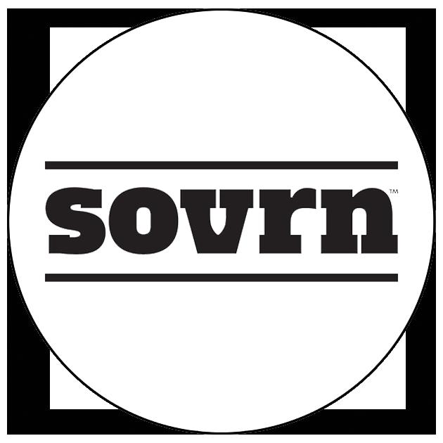 Sovrn-website.png