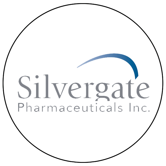 Silvergate-website.png