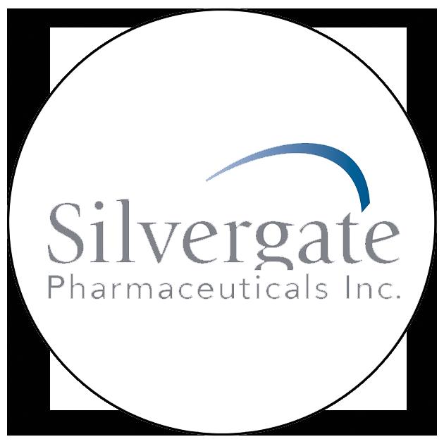 Silvergate-website.png