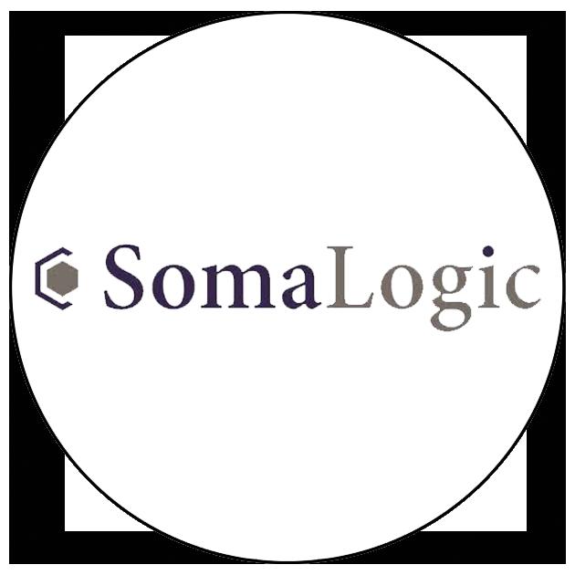 somalogic-website.png