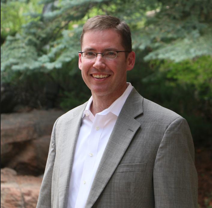 Bob Paulsen, Co-Founder, President & CEO of PlayerLync