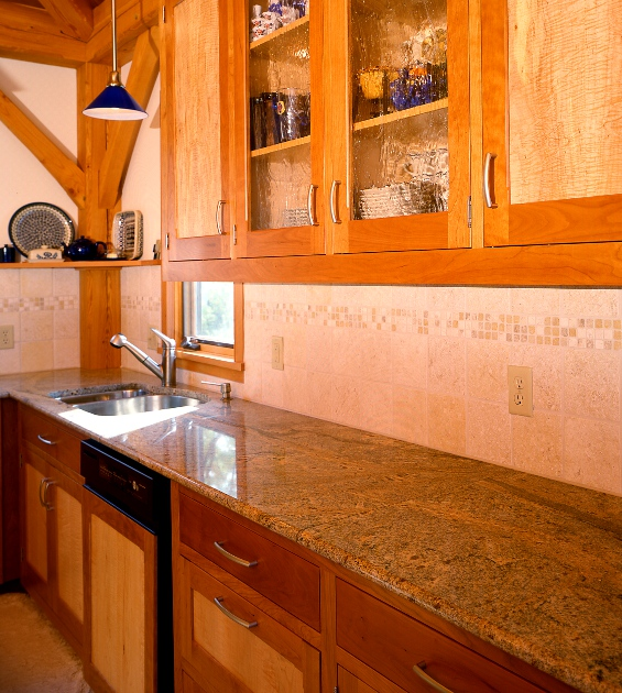 natural_counter_top_custom_cabinets.jpg