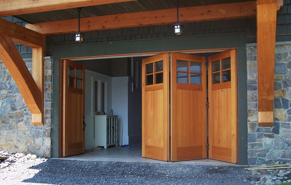 Folding Doors Interior Home Depot