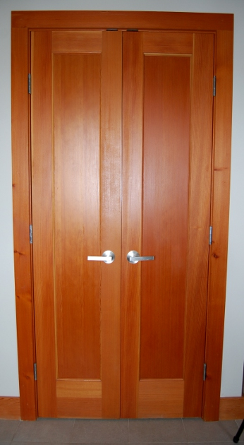 df_closet_doors.jpg