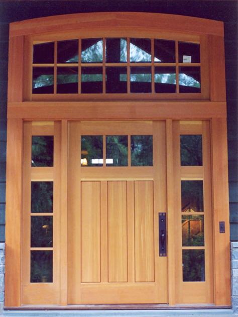 42 Entry Door Choice Image - Doors Design Ideas